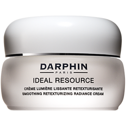 DARPHIN - Ideal Resource Smoothing Retexturizing Radiance Cream