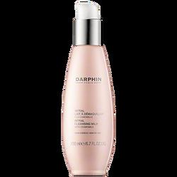 DARPHIN - Intral Cleansing Milk 200 ml