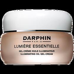 DARPHIN - Lumiere Essentıelle Illuminating Oil Gel-Cream 50 ml