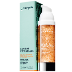 DARPHIN - Lumiere Essentielle Illuminating Oil Serum
