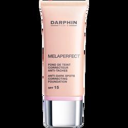 DARPHIN - Melaperfect Anti-dark Spots Correcting Fondation SPF 15 No:1