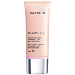 DARPHIN - Melaperfect Anti-dark Spots Correcting Fondation SPF 15 No:2