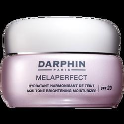 DARPHIN - Melaperfect Skin Tone Brightening Moisturizer SPF 20