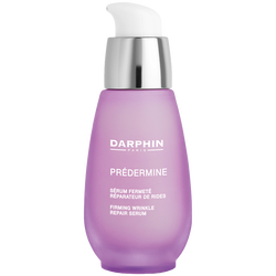 DARPHIN - Predermine Firming Wrinkle Repair Serum