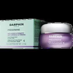 DARPHIN - Predermine Sculpting Night Cream