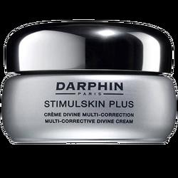 DARPHIN - Stimulskin Plus Multi-Corrective Divine Cream Dry Skin