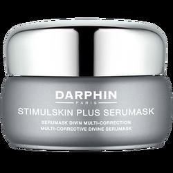 DARPHIN - Stimulskin Plus Multi-Corrective Serum Mask