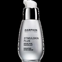 DARPHIN - Stımulskin Reshaping Divine Serum