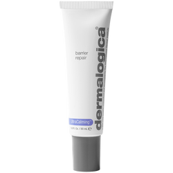 DERMALOGICA - Barier Repair 30 ml