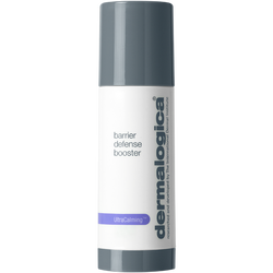 DERMALOGICA - Barrier Defense Booster 30 ml