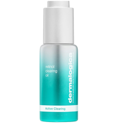 DERMALOGICA - Retinol Clearing Oil 30 ml