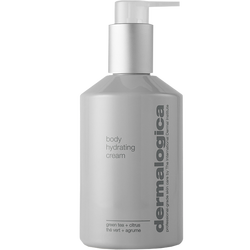 DERMALOGICA - Body Hydrating Cream