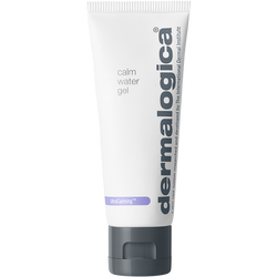 DERMALOGICA - Calm Water Gel