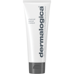 DERMALOGICA - Charcoal Rescue Masque 75 ml