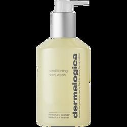 DERMALOGICA - Conditioning Body Wash 295 ml