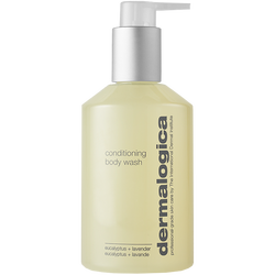 DERMALOGICA - Conditioning Body Wash