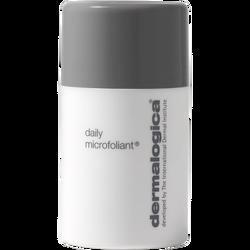 DERMALOGICA - Daily Microfoliant 13 GR