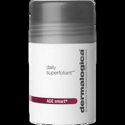 DERMALOGICA - Daily Superfoliant 13 GR
