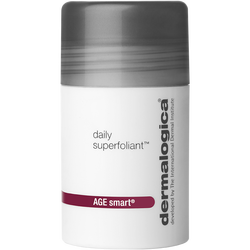 DERMALOGICA - Daily Superfoliant 13 GR