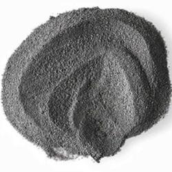 Daily Superfoliant 57 GR - Thumbnail