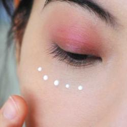 Intensive Eye Repair 15 ml - Thumbnail