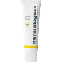 DERMALOGICA - Invisible Physical Defence SPF30 50 ml