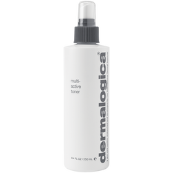 DERMALOGICA - Multi Active Toner 250ml
