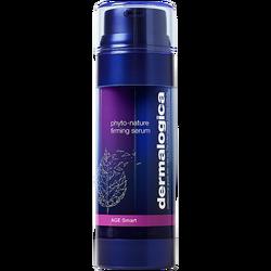 DERMALOGICA - Phyto-Nature Firming Serum
