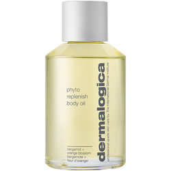 DERMALOGICA - Phyto Replenish Body Oil 125 ml