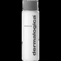DERMALOGICA - Precleanse 30 ml