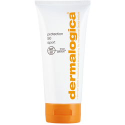 DERMALOGICA - Protection 50 Sport SPF 50 156 ml