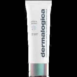 DERMALOGICA - Prisma Protect SPF 30 50 ml