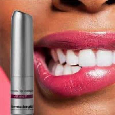 Renewal Lip Complex 1.7 ml