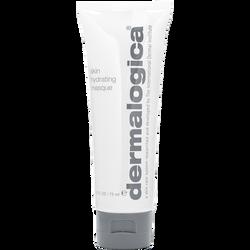 DERMALOGICA - Skin Hydrating Masque 75 ml