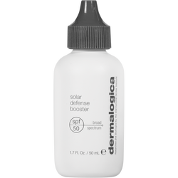DERMALOGICA - Solar Defense Booster SPF 50 50 ml