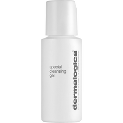 DERMALOGICA - Special Cleansing Gel 50 ML