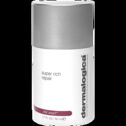 DERMALOGICA - Super Rich Repair 50 ml