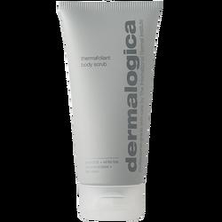 DERMALOGICA - Thermafoliant Body Scrub 177 ml