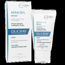 DUCRAY - Keracnyl Masque 50 ml