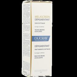 DUCRAY - Melascreen Depigmentant 30 ml