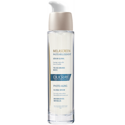 DUCRAY - Melascreen Phyto-Vieillissement Serum Global 30 ml
