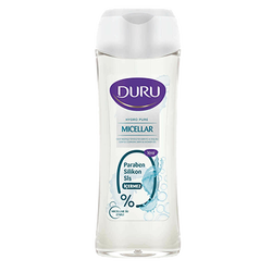 DURU - Hydro Pure Micellar Banyo ve Duş Jeli