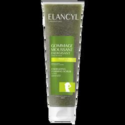ELANCYL - Gommage Mousant Energisant 150 ml