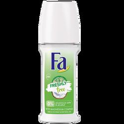 FA - Freshly FreeLime & Coconut 48 H Roll-On