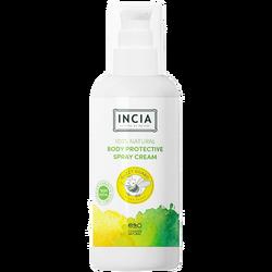 INCIA - %100 Doğal Sinek Kovucu 100 ml