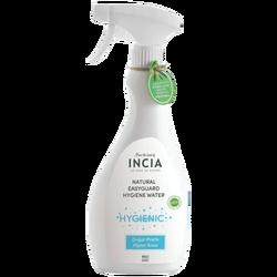 INCIA - Natural Easyguard Hygiene Water 500 ml