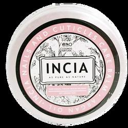 INCIA - Nails and Cuticles Care Balm 15 ml