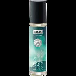 INCIA - Concentration 10 ml