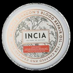 INCIA - Miracle Dragon's Blood Repair Oil 50 ml