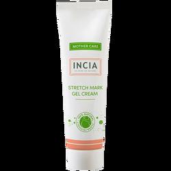 INCIA - Çatlak Önleyici Krem 75 ml